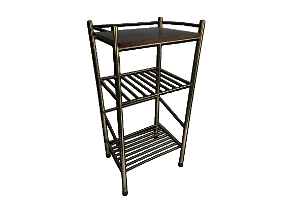 canap ann e 70. Black Bedroom Furniture Sets. Home Design Ideas